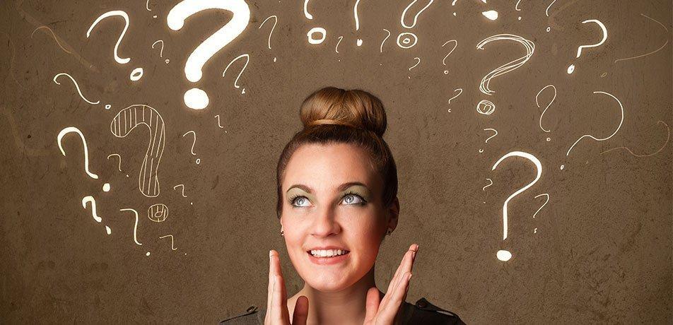 FAQs Γένους Θηλυκού - Home Page 1