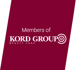 Μέλη Kord Group