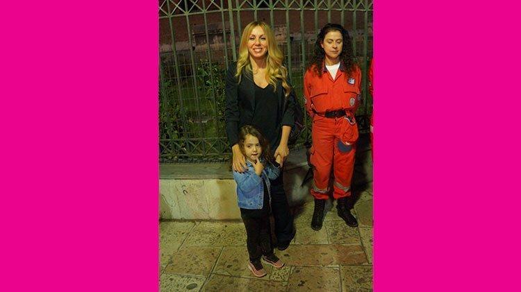 1.5-xlm-gia-th-zwh-thn-elpida-kai-to-fws-Pink-the-City-2017-3
