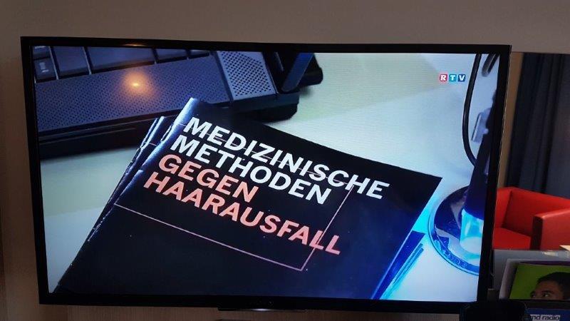 reportaz-sti-tv