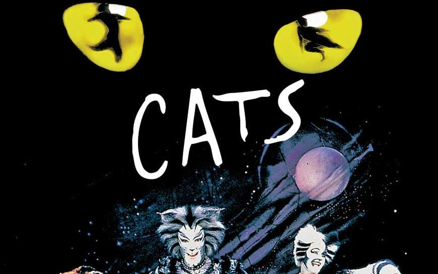 Cats-Musical-Logo.jpg