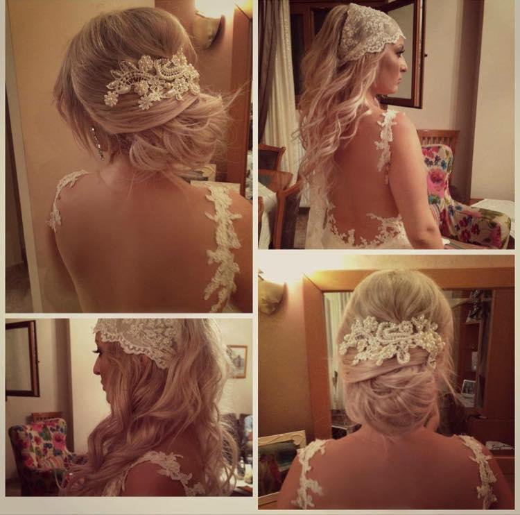 hair-for-help-kommotirio-style-photoslider-001