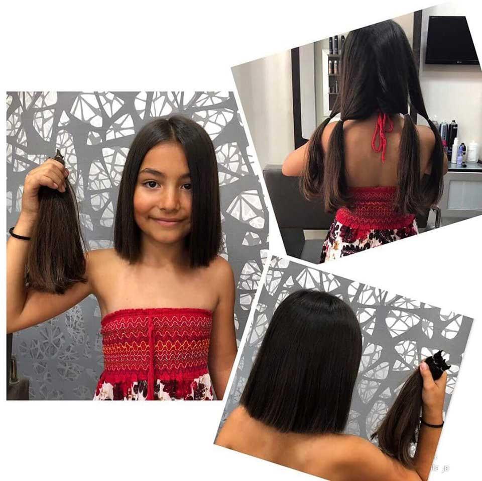 hair-for-help-kommotirio-style-photoslider-002