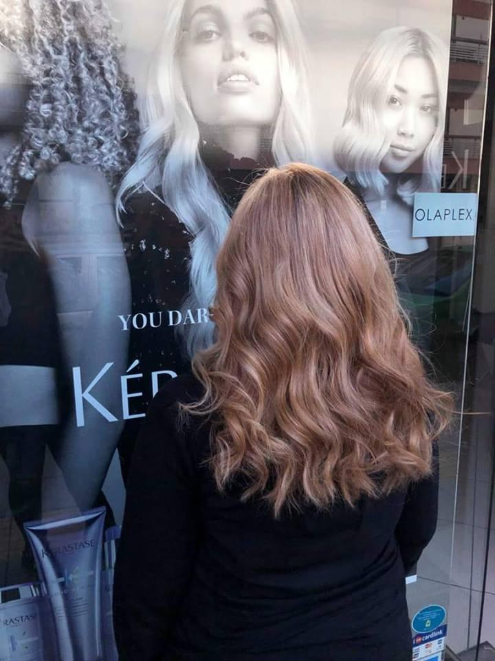 hair-for-help-kommotirio-style-photoslider-003