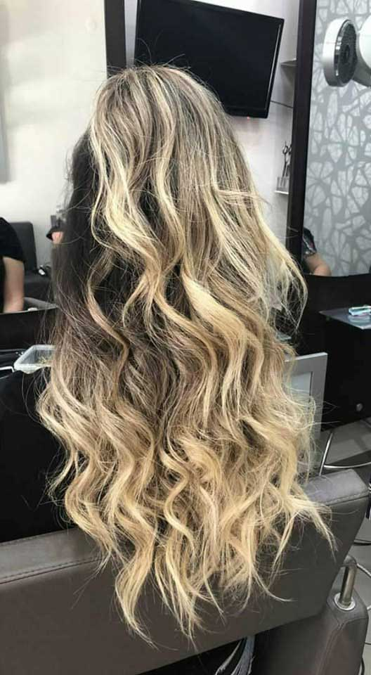 hair-for-help-kommotirio-style-photoslider-006