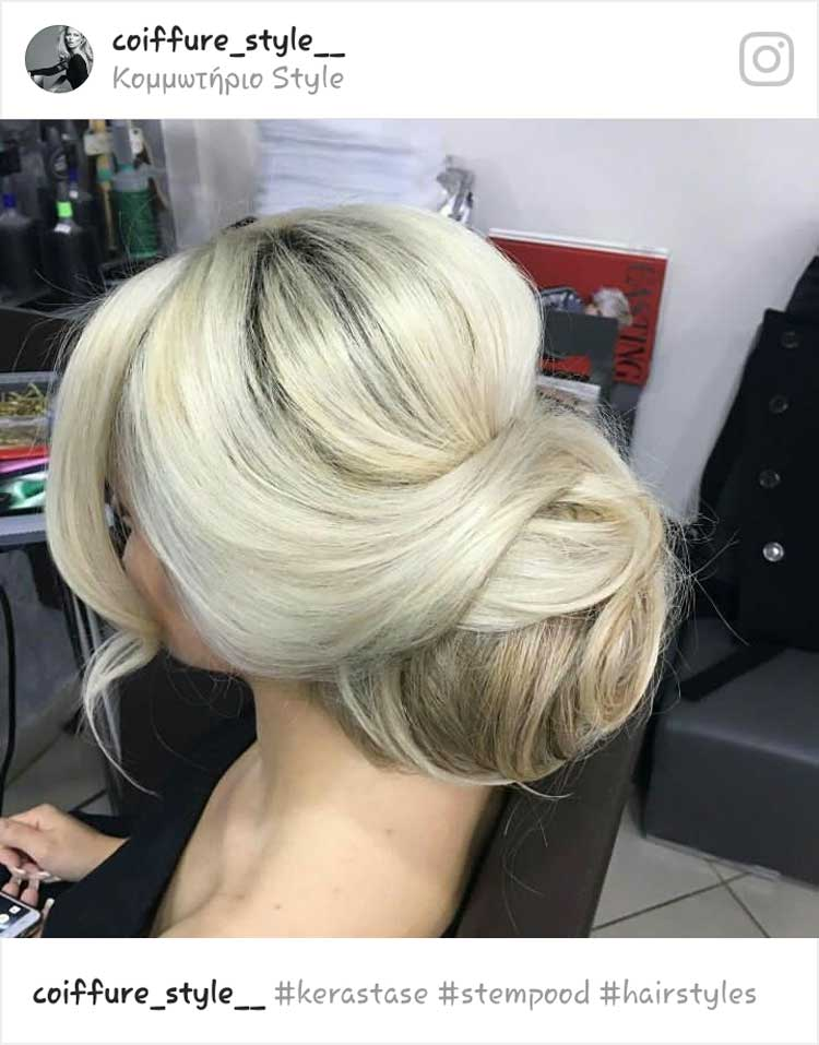 hair-for-help-kommotirio-style-photoslider-007