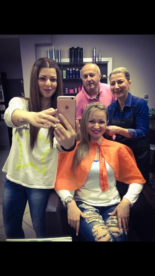hair-for-help-kommotirio-style-photoslider-008