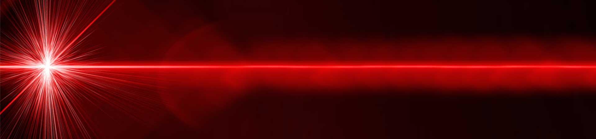 Volumed-Therapie mit Soft Laser