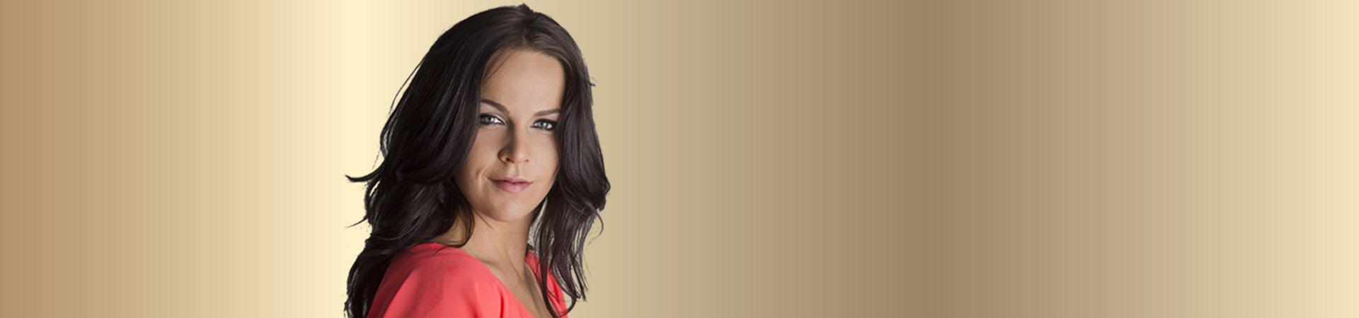 Question & Answers   Female Hair Loss