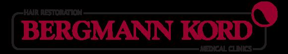 hair-transplantation-bergmann-kord-hair-clinics-logo-001
