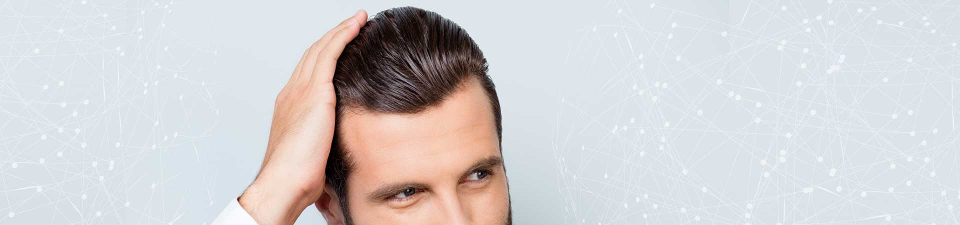 Mega Sessions | Hair Transplant