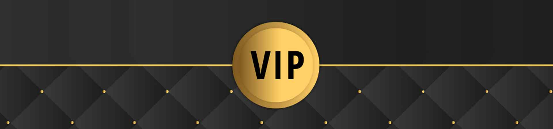 VIP Traveler Package