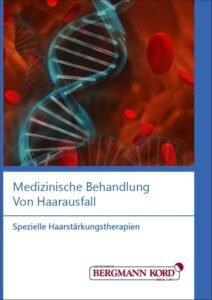 haartransplantation-bergmann-kord-haar-kliniken-broschueren-agf-thumb-001