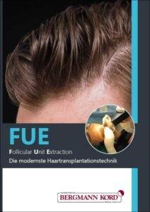 haartransplantation-bergmann-kord-haar-kliniken-broschueren-fue-thumb-001