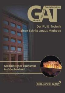 haartransplantation-bergmann-kord-haar-kliniken-broschueren-gat-thumb-001