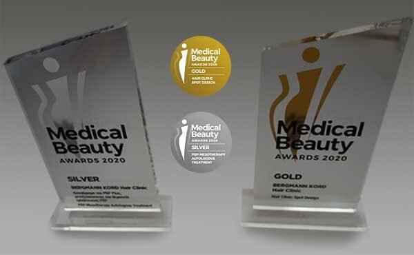 haartransplantation-bergmann-kord-haar-kliniken-medical-beauty-awards-200930-thumb-001