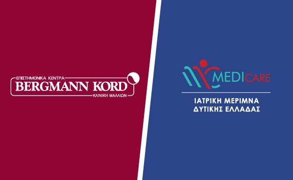 metamosxefsi-malliwn-bergmann-kord-hair-clinics-synergasia-medicare-210706-thumb-001