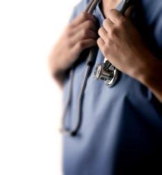 bergmann_kord_doctors