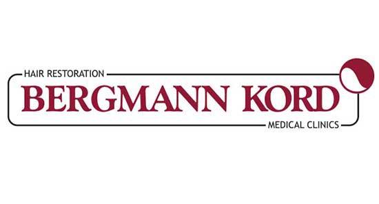 Bergmann Kord logo
