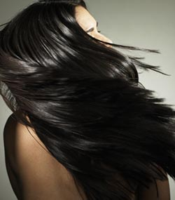 Hair loss. Femail hair loss. Hair loss tretments for women.