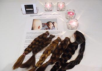 HOPE for HAIR - Anastasia Hair Studio