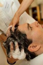 Hair_loss_treatment