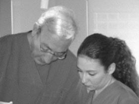 Hair_transplant_history