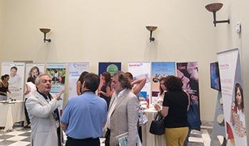 2o Συνέδριο Διατήρησης Γονιμότητας σε Νεοπλασματικούς Ασθενείς 3