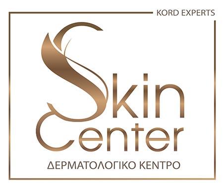 Skin Center Logo